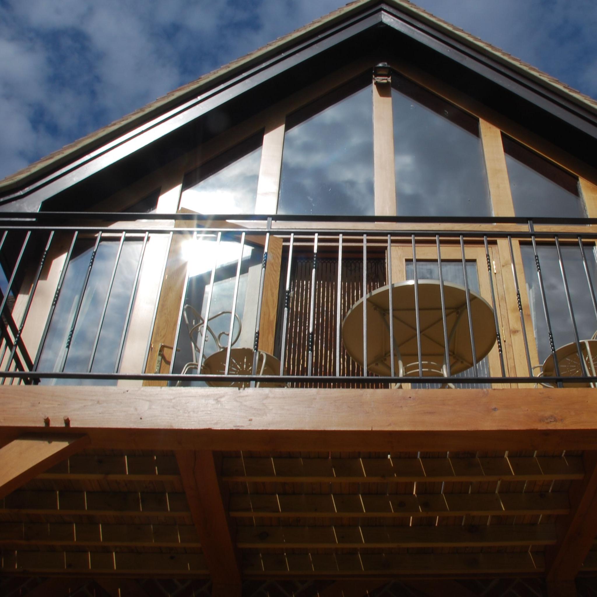 http://rbc-building.co.uk/wp-content/uploads/2020/09/DSC_0238.jpg