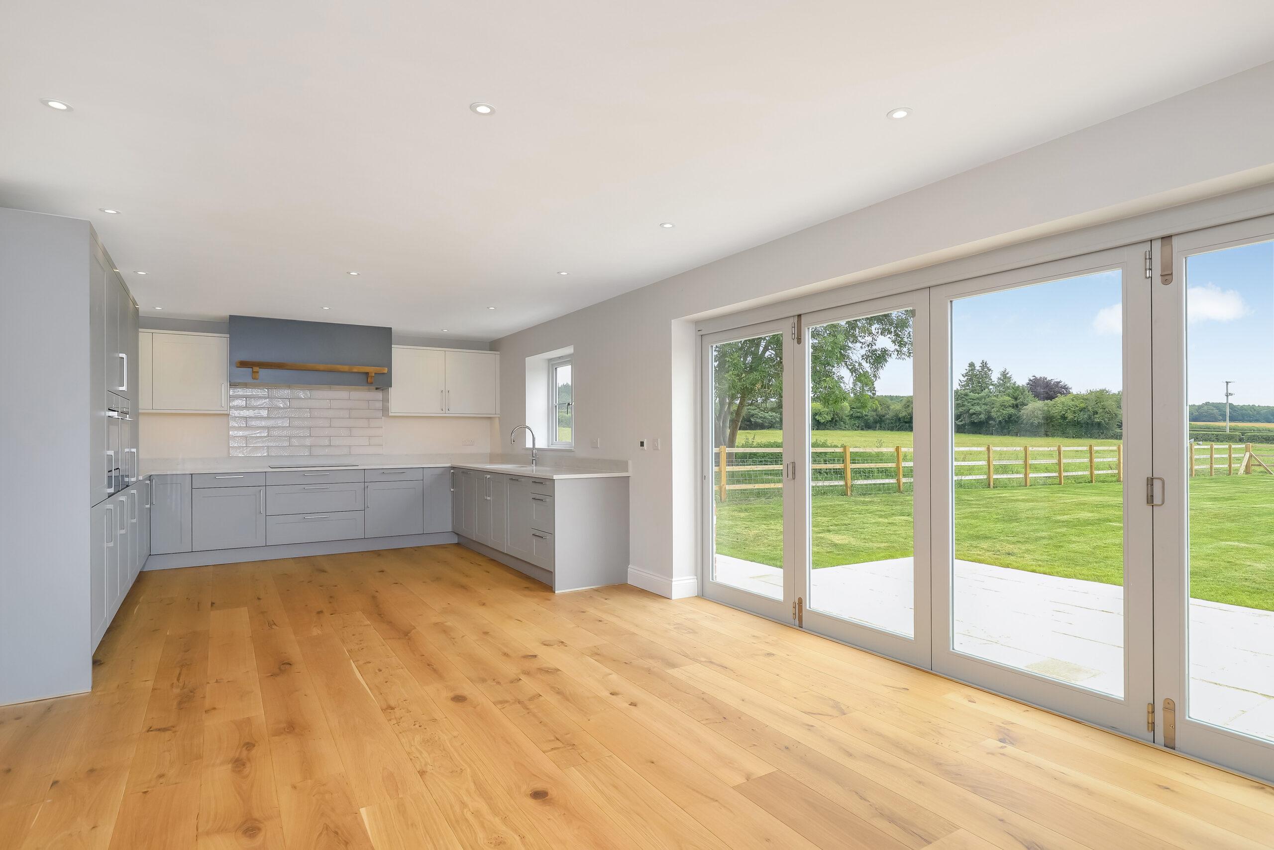 http://rbc-building.co.uk/wp-content/uploads/2020/09/Dove-Cottage-Kitchen-1-scaled.jpg