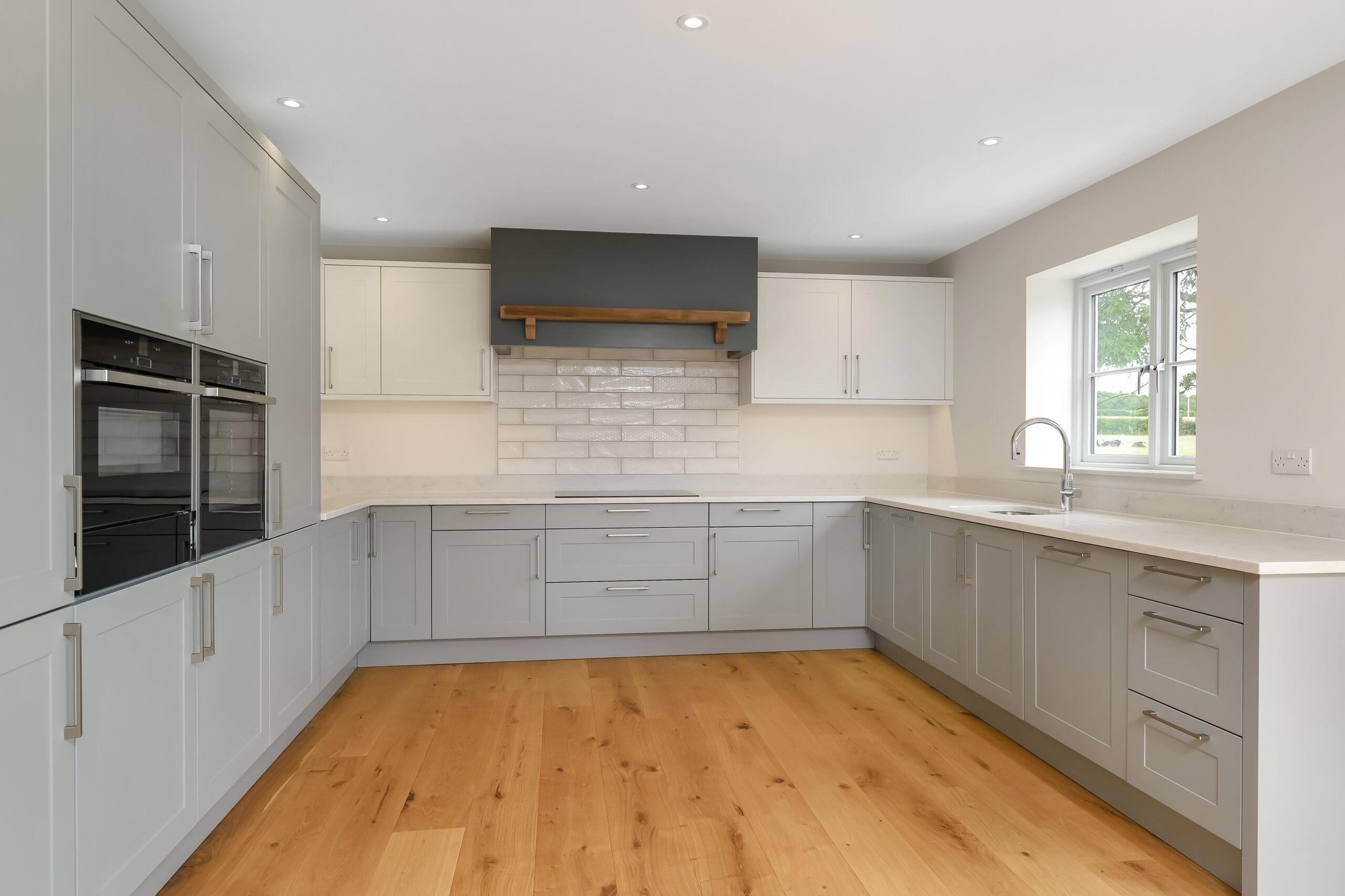 http://rbc-building.co.uk/wp-content/uploads/2020/09/Dove-Cottage-Kitchen-2-scaled.jpg